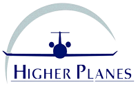Higher Planes